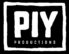 PIY Productions